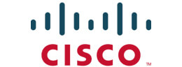 Greyson Technologies, Cisco Catalyst 6500 to Nexus 7000 Migration